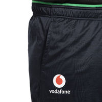Vodafone Warriors Vapodri Gym Short (L)