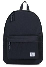 Herschel Supply Co: Classic Backpack - Black