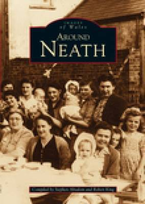 Neath by Robert King