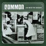 Like Water For Chocolate (LP) by Common
