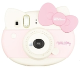 Hello Kitty Instax Mini - Limited Edition Bundle