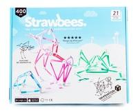 Strawbees - Inventor Kit