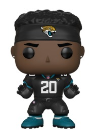 NFL - Jalen Ramsey Pop! Vinyl Figure