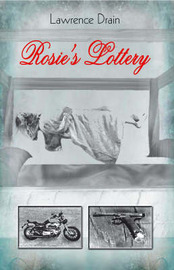 Rosie's Lottery by Lawrence Drain image