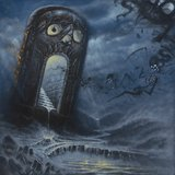 Deathless by Revocation