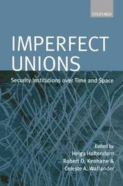 Imperfect Unions image