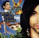 Music From Graffiti Bridge by Prince