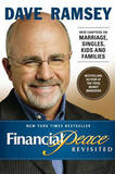 Financial Peace: Revisited by Dave Ramsey