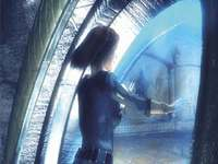 Beyond Atlantis II: New Worlds Await (Jewel Case) for PC Games image