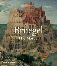 Bruegel by Manfred Sellink