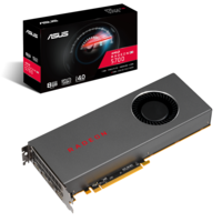 ASUS RX 5700 8GB Graphics Card
