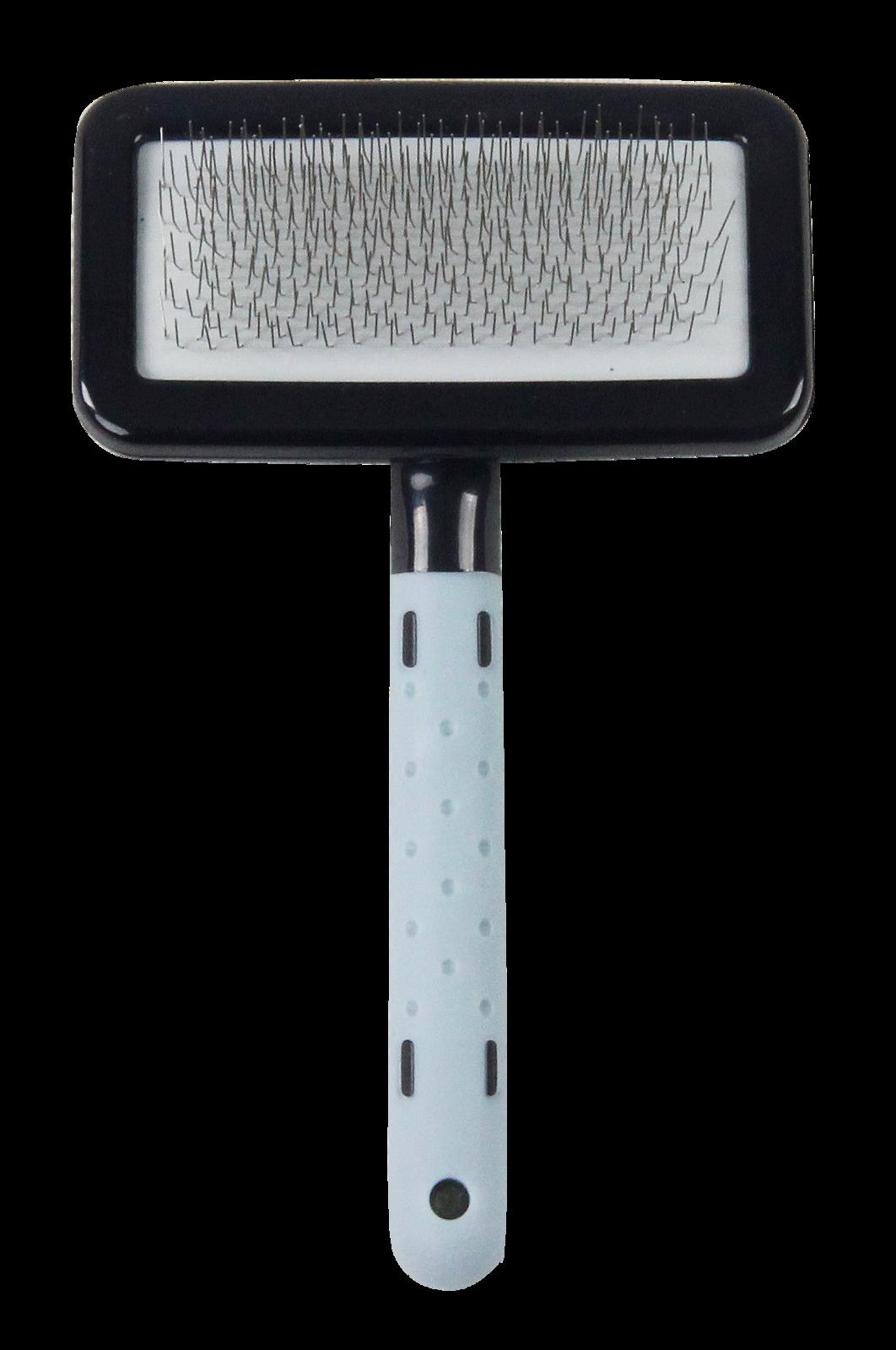Pawise: Pet Rotatable Brush image