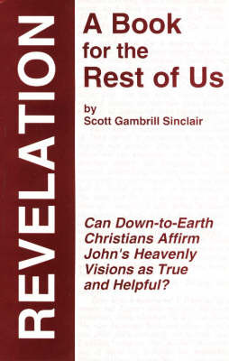 Revelation by Scott Gambrill Sinclair image
