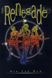 Renegade by Ben Van Wyk image