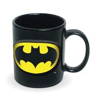 Batman Mega Mug (590ml)