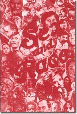 Sex and Race, Volume 1 by J.A. Rogers