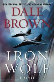 Iron Wolf by Dale Brown