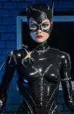 Batman Returns: Catwoman - 1:4 Scale Action Figure