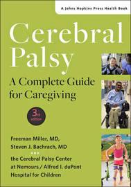 Cerebral Palsy by Freeman Miller