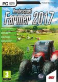 Professional Farmer 2017 for PC Games