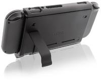 Nyko Switch Power Pak for Nintendo Switch image
