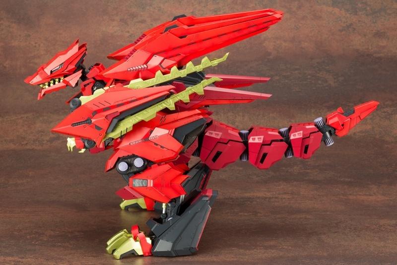 1/72 Highend Master Model EZ-049 Sturm Tyrann - Model Kit image