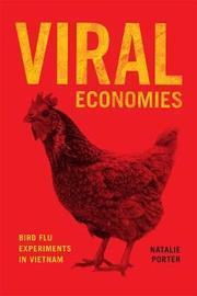 Viral Economies by Natalie Porter