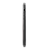 Element: Case Rail iPhone 11 - Clear