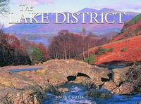 The Lake District image