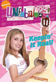 Unfabulous: Keepin' It Real image