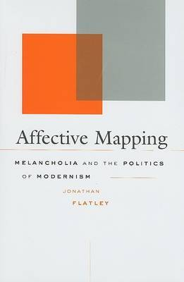 Affective Mapping by Jonathan Flatley