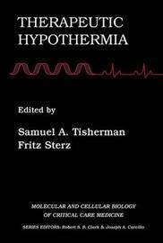 Therapeutic Hypothermia image