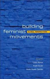 Building Feminist Movements and Organizations image