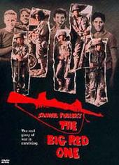 Big Red One Reconstruction, The [2 Disc] on DVD