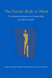 The Female Body in Mind image