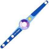 Baby Banz UV Indicator Band (Sea Blue)