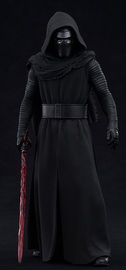 Star Wars: 1/10 Kylo Ren - Artfx+ Figure