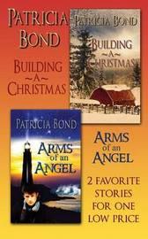 Patricia Bond Anthology by Patricia Bond