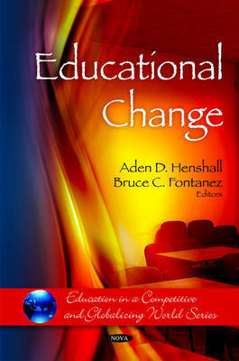 Educational Change