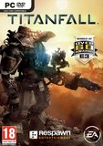 Titanfall for PC Games