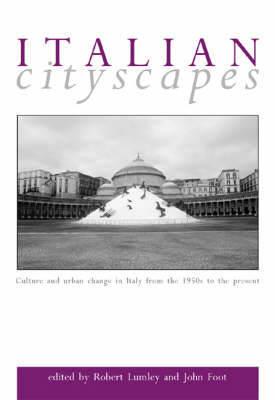 Italian Cityscapes