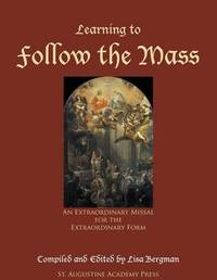 Learning to Follow the Mass by Lisa Bergman