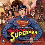 World According to Superman by Simonson