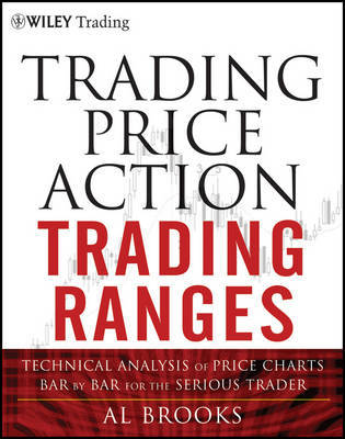 Trading Price Action Trading Ranges by Al Brooks image