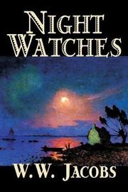 Night Watches by W.W. Jacobs image