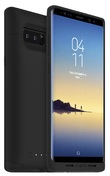 Mophie Juice Pack Samsung for Note 8 - Black