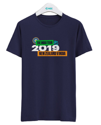 NZ Vs India 2019 Tour Tee (XL)