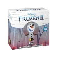 Frozen 2: Olaf- 5-Star Vinyl Figure image