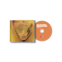 Goats Head Soup (2020) by The Rolling Stones