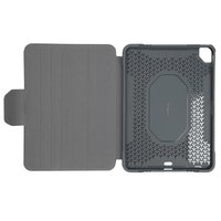 """Targus Click-In Case for iPad Air (4th gen.) 10.9"""" and iPad Pro 11"""" (2nd and 1st gen.) - Black"""